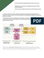 SCADA Proviene de Las Siglas de Supervisory Control and Data Acquisition