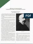 verdades no demostrables.pdf