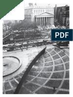 Harriet Senie_A polêmica em torno de Tilted Arc.pdf