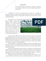 21889_18_2017_greenhouse.pdf