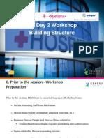 20160907 Workshop Agenda PM Day 2 BuildStruct