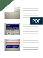 Gestao de Custos - 2015 - Material Da Pos - Prof Amstalden, Emilio Antonio