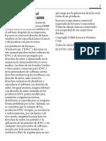 e4000_user_guide_SP.pdf