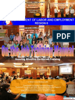 OJT Manual Updated June 1, 2015.pdf