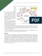 CiclodeKrebs.pdf