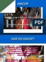 haccp (2).ppt