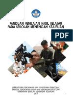 Pand. Penilaian SMK 2017.PDF[1]