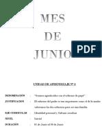 CARPETA JUNIO.docx