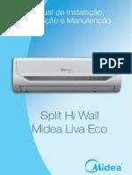 ac1d0-IOM-SHW-Midea-Liva-Eco_256.09.067-B-09-15--view-.pdf
