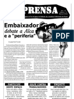 prensa 11-ok