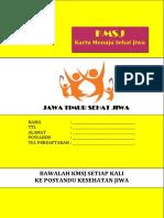 Buku Kms New