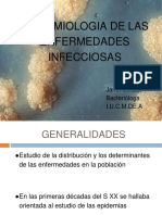 34    EPIDEMIOLOGIA DE LAS ENFERMEDADES INFECCIOSAS.pptx