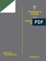 Permen PU No 24 Tahun 2008.pdf