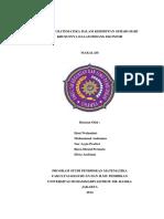 267540410-makalah-induksi-matematika.docx