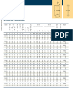 Universal Beams.pdf