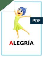 abc_pixar.docx