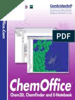 chem3d_9_english.pdf
