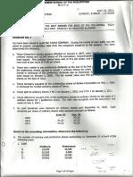 AP-1stpreboard1.pdf