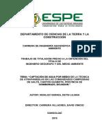 T-ESPE-053243