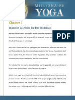 Pca Myolite 01 02 Text Guide