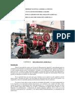 MECA-I-smcm-09 8importancio de La Mecanizacion Agricola)