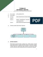 Form Anjab Kabid p2pl