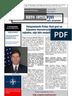 NATO intervjui broj 10