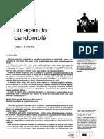 55867-70531-1-PB.pdf
