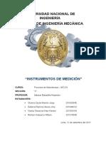 1er-Informe-Procesos (2)