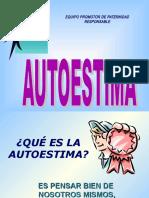 que-es-la-autoestima-1198954556825432-3.ppt