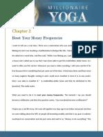 Pca Myolite 02 02 Text Guidez