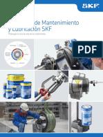 Skf Manual