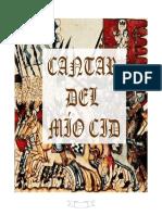 ANÁLISIS LITERARIO DE.docx