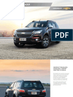 2016-Catalogo-TRAILBLAZER-28.pdf