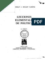 LECCIONES_ELEMENTALES
