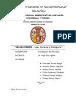 INFORME-FINAL-DE-INVES.docx