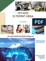 2._HIV_AIDS_di_Tempat_Kerja_.pptx