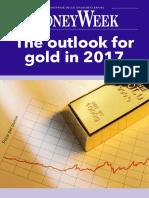 Gold Report Kickstart 2017 (1)