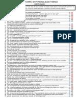 165622807 Formato Hoja Respuestas Inventario Eysenck y e