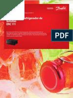 ERC111_DKRCC.ES.RL0.E5.05