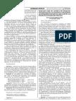 (03) RESOLUCION MINISTERIAL N° 240-2017-PCM