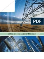 Australia_State of the Energy Market 2009
