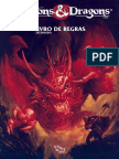 The Classic Dungeons-Dragons.v3.pdf