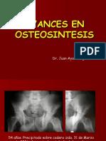 avancesosteosintesispptshare-110131190838-phpapp01
