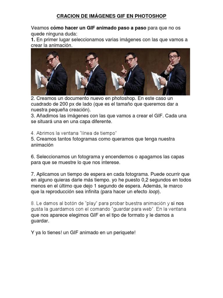 CRACION DE IMÁGENES GIF EN PHOTOSHOP.docx