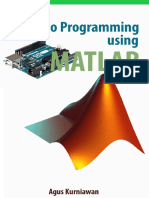 Arduino-Programming-Using-MATLAB-Agus-Kurniawan.pdf