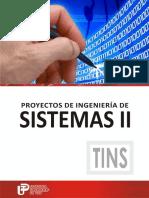 Paradigma_UTP.pdf