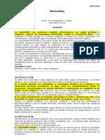 BIOFISICA-CLASE-2-2017-II-COMPARTIMENTOS-CELULARES-Revista-de-Actualización-Clínica-Investiga.docx