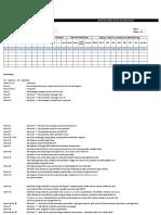 Revisi Register Rawat Jalan Gigi SP2TP