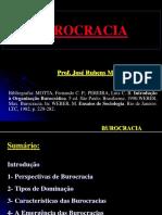 Burocracia_2016.2